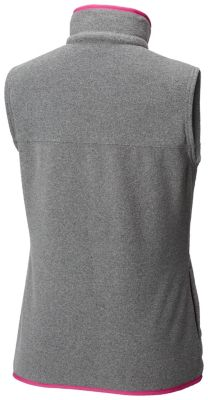 Women's Mountain Crest™ Vest