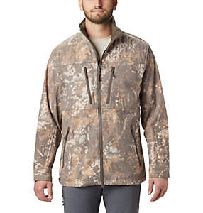 Men's Gallatin™ Lite Jacket