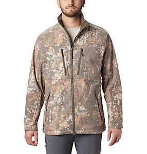 Men's Gallatin™ Lite Jacket