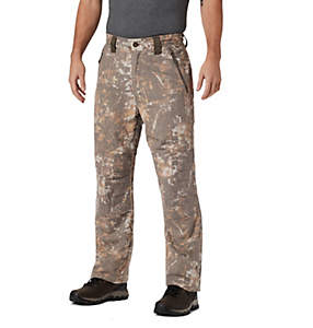 Men's Gallatin™ Lite Pant
