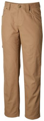 Men's Sharptail™ Lined Pant   Tuggl