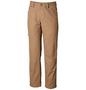 Men's Sharptail™ Lined Pant