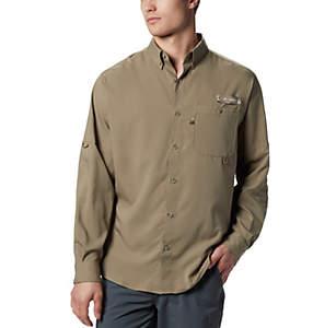 Hunting Clothes Camo Gear Columbia Sportswear