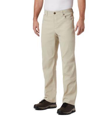 Men's Bucktail™ Pant   Tuggl