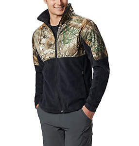 f9884dc67dd Hunting Clothes - Camo Gear | Columbia Sportswear