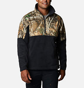 75bd26ece6011 Hunting Clothes - Camo Gear | Columbia Sportswear