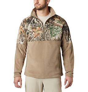 753201d85 Hunting Clothes - Camo Gear | Columbia Sportswear