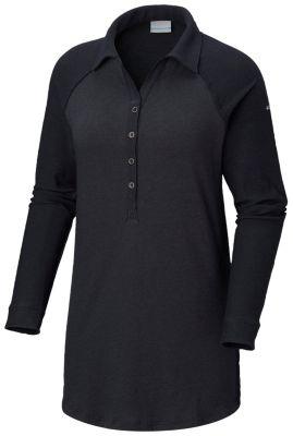 Women's Easy Going™ Long Sleeve Shirt