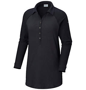 Women's Easy Going™ Long Sleeve Shirt