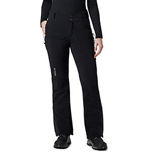 Women's Snow Rival™ Pant