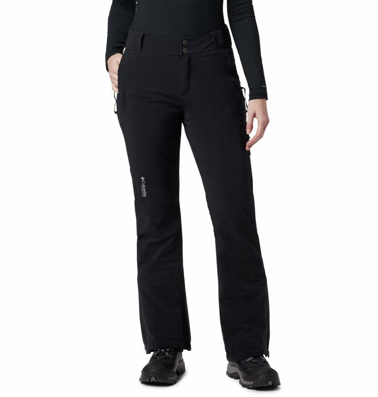 Women's Snow Rival™ Trousers Women's Snow Rival™ Trousers, front