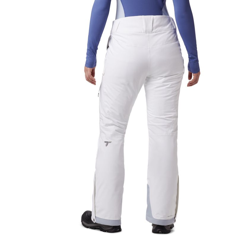 Women's Snow Rival™ Trousers Women's Snow Rival™ Trousers, back