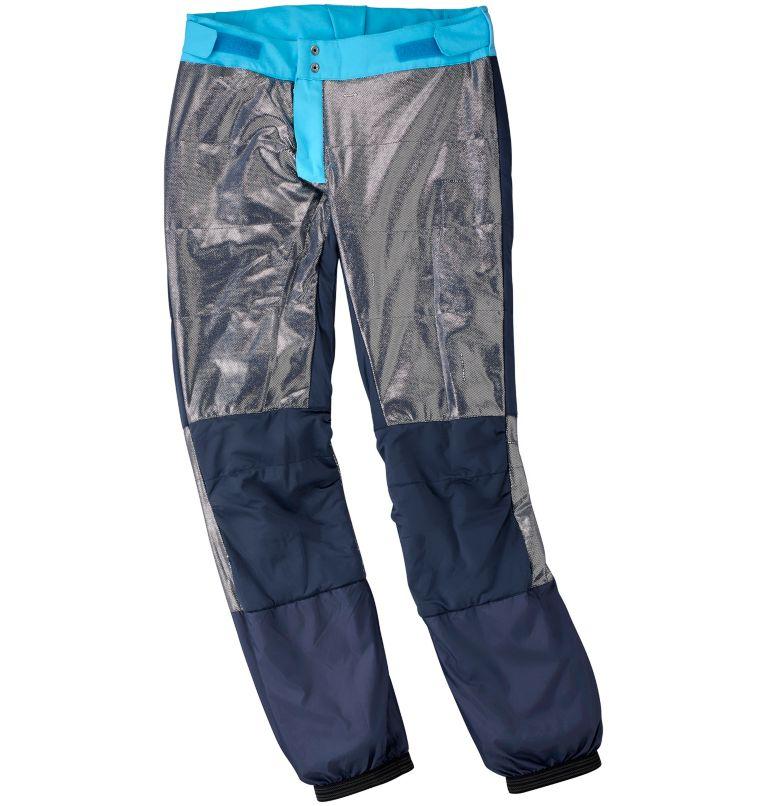 Pantalón Snow Rival™ para mujer Pantalón Snow Rival™ para mujer, a1