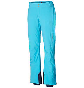 Women's Snow Rival™ Trousers