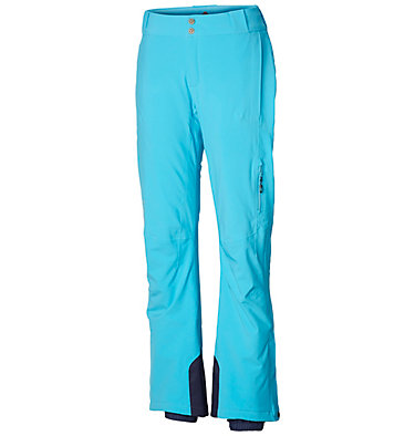 Women's Snow Rival™ Trousers , front