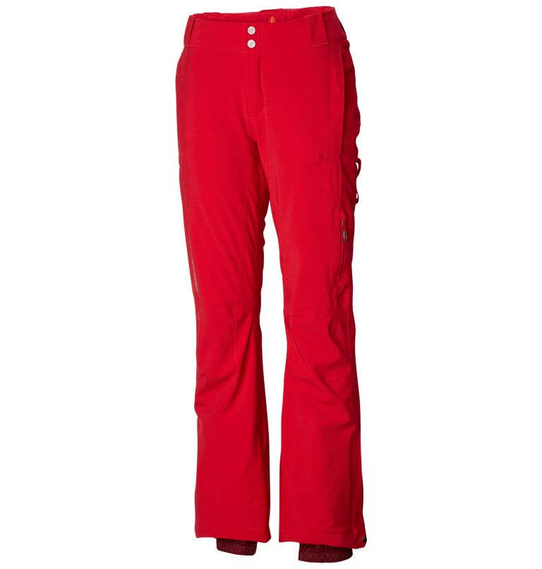 Pantalon Snow Rival™ Femme Pantalon Snow Rival™ Femme, front