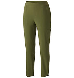 Women's Place to Place™ Pant
