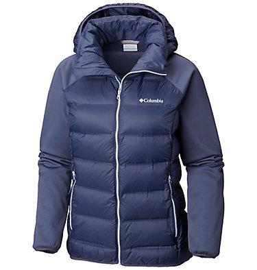 Women's Explorer Falls™ Hybrid Jacket , front