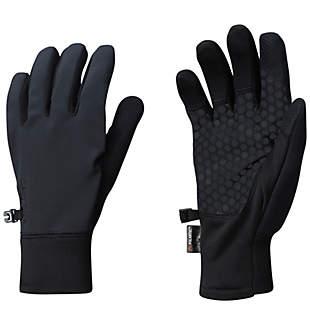 Desna Stimulus™ Glove