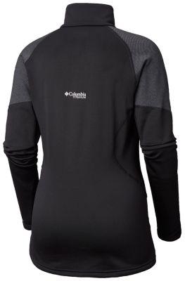 Women's Northern Ground™ II Full Zip Jacket