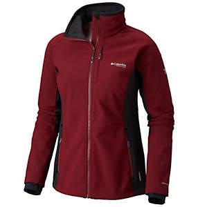 Women's Titan Ridge™ III Hybrid Jacket