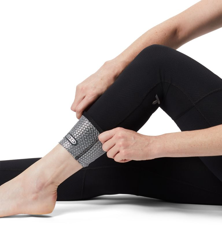 Women's Titanium OH3D™ Knit Tights Women's Titanium OH3D™ Knit Tights, a1