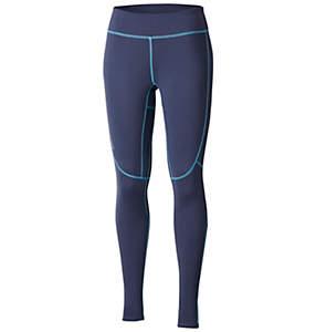 Titanium OH3D™ Strickhose für Damen