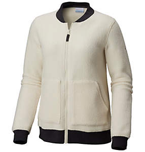 Women's Feeling Frosty™ Sherpa Jacket