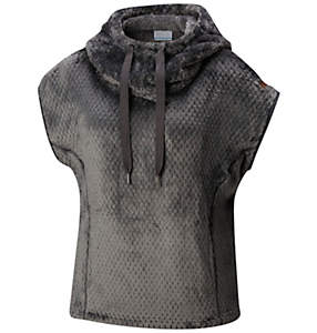 Women's Fire Side™ II Sherpa Shrug