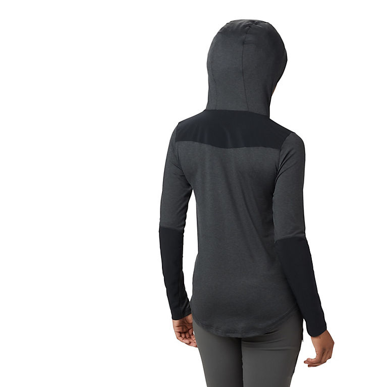 b93fcee917e Women's Place to Place Pullover Hoodie | Columbia.com
