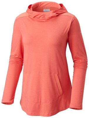 Women's Place to Place™ Hoodie at Columbia Sportswear in Economy, IN | Tuggl