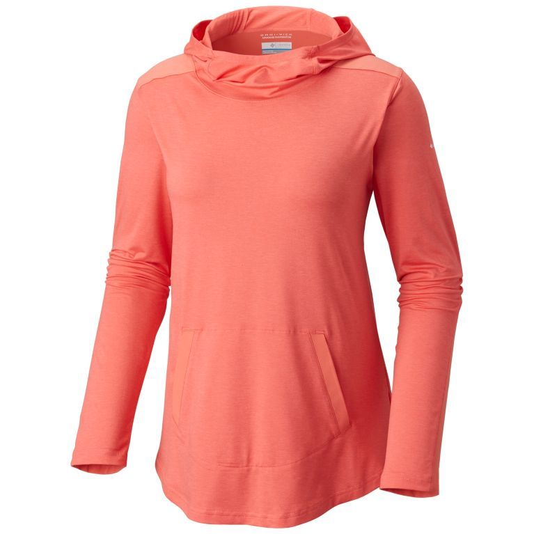 e4727936 Women's Place to Place Pullover Hoodie | Columbia.com