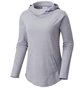 Women's Place to Place™ Hoodie - Plus Size