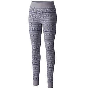 Women's Holly Peak™ Jacquard Legging