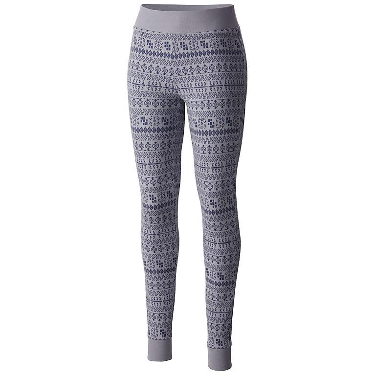 46d71c16921d5 Astral Women's Holly Peak™ Jacquard Legging, View 0