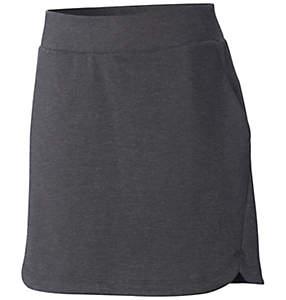 Women's Outdoor Ponte™ Skirt