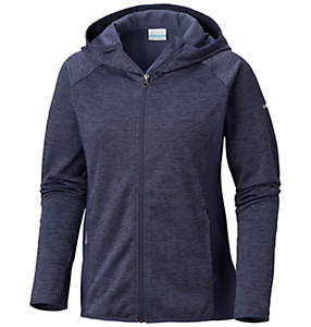 Women's Optic Got It™ III Hoodie – Plus Size