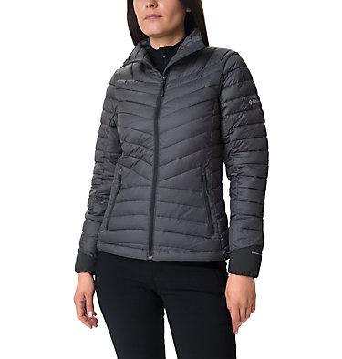 Windgates™ Jacket , front