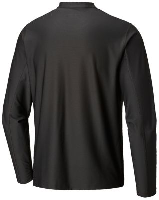 Men's Trinity Trail™ Long Sleeve Shirt