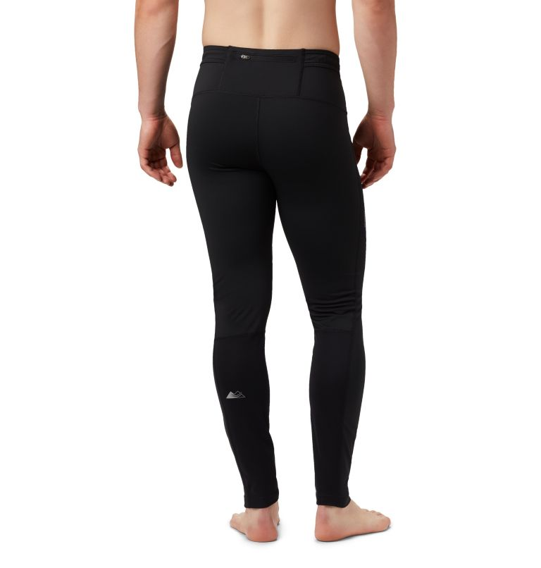 Men's Titan Wind Block™ II Tight Men's Titan Wind Block™ II Tight, back