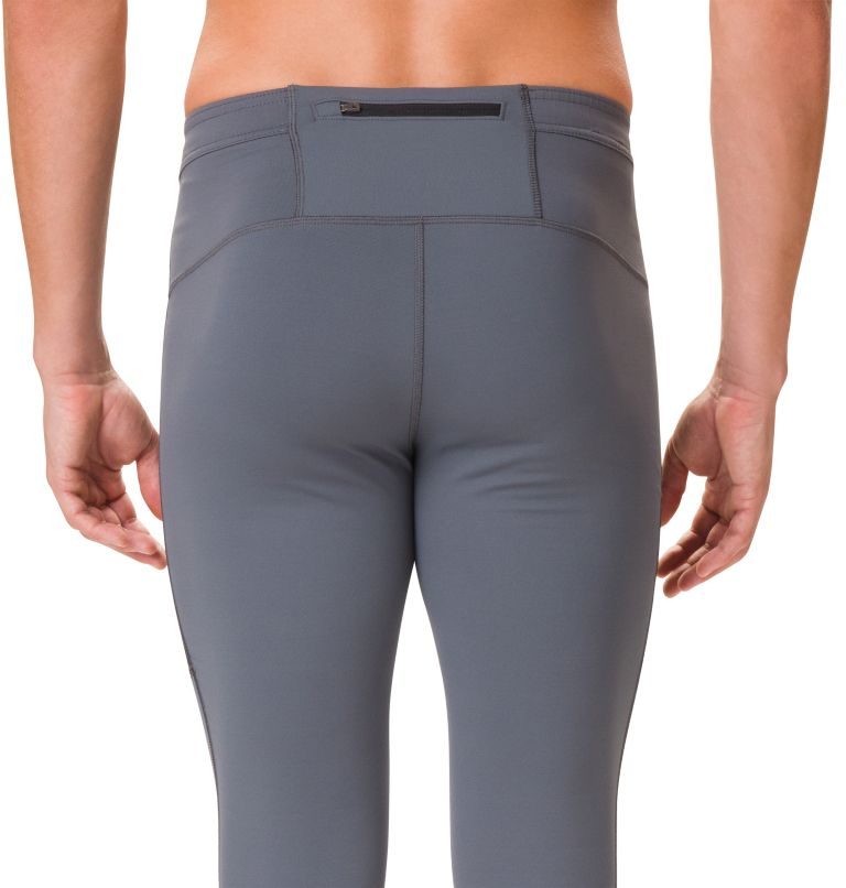 Men's Titan Wind Block™ II Tight Men's Titan Wind Block™ II Tight, a1