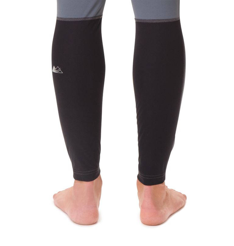 Men's Titan Wind Block™ II Tight Men's Titan Wind Block™ II Tight, a2