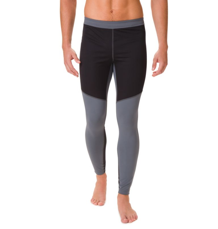 Men's Titan Wind Block™ II Tight Men's Titan Wind Block™ II Tight, front