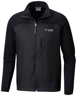 Caldorado™ II Insulated Jacket
