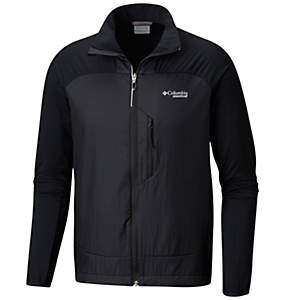 Men's Caldorado™ II Insulated Jacket