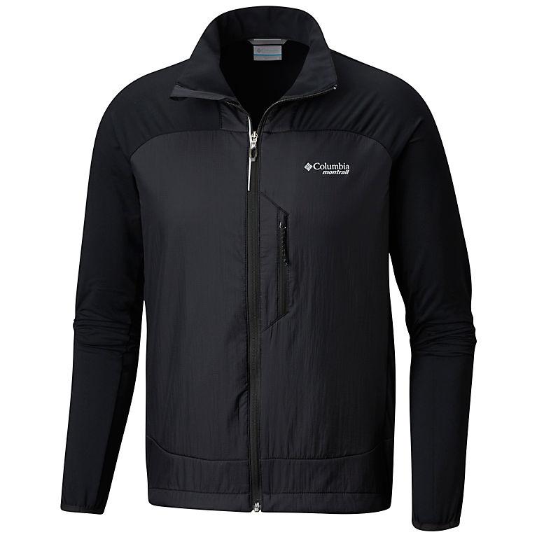 97fb8e417dfd Black Men s Caldorado™ II Insulated Jacket