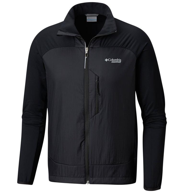 Men's Caldorado™ II Insulated Jacket Men's Caldorado™ II Insulated Jacket, front