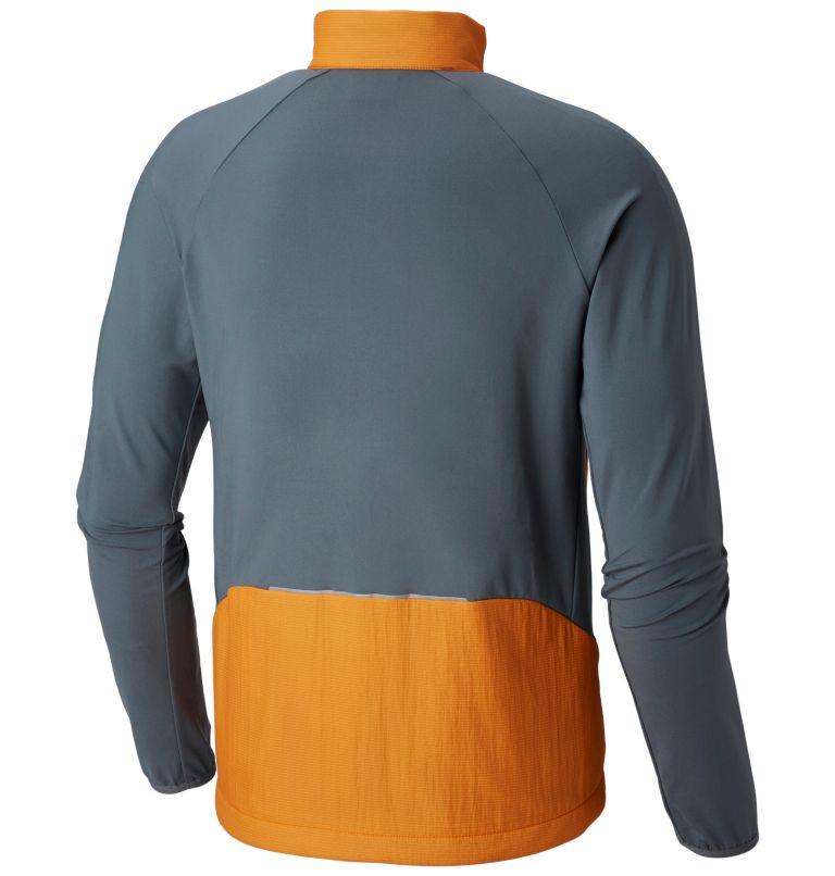 Men's Caldorado™ II Insulated Jacket Men's Caldorado™ II Insulated Jacket, back