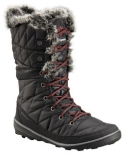 Botte Heavenly™ Camo Omni-Heat™ Femme