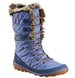 Women's Heavenly™ Camo Omni-Heat™ Boot